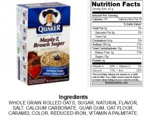quaker-oats-maple-brown-sugar